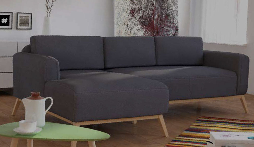 Home isof s for Sofas nordicos